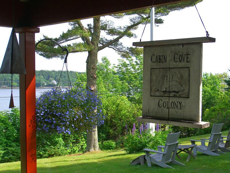 cabin cove.jpg