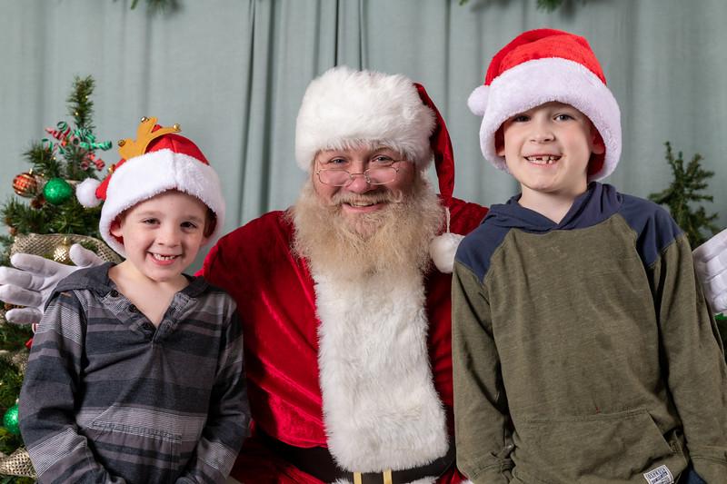 Foundations Therapy Santa 2019-21.jpg