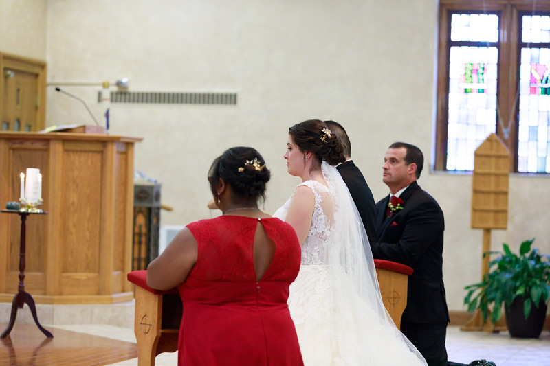 0520-Trybus-Wedding.jpg
