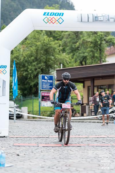 bikerace2019 (157 of 178).jpg