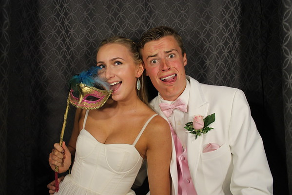 Menlo Prom Up Up & Away 5.16.15 Full Photos