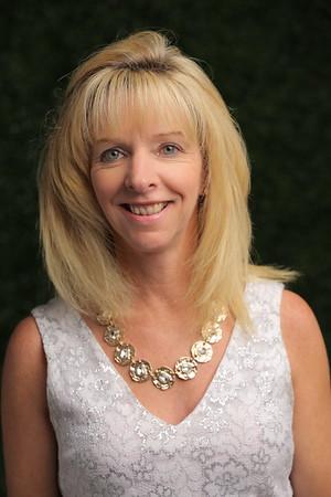 Carol Richardson