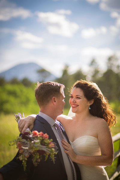 kenny + stephanie_estes park wedding_0337
