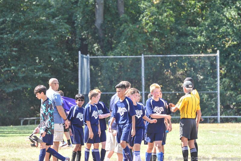 2016-09-17_ASCS-Soccer_v_ICS@BrandywineParkDE_36.jpg