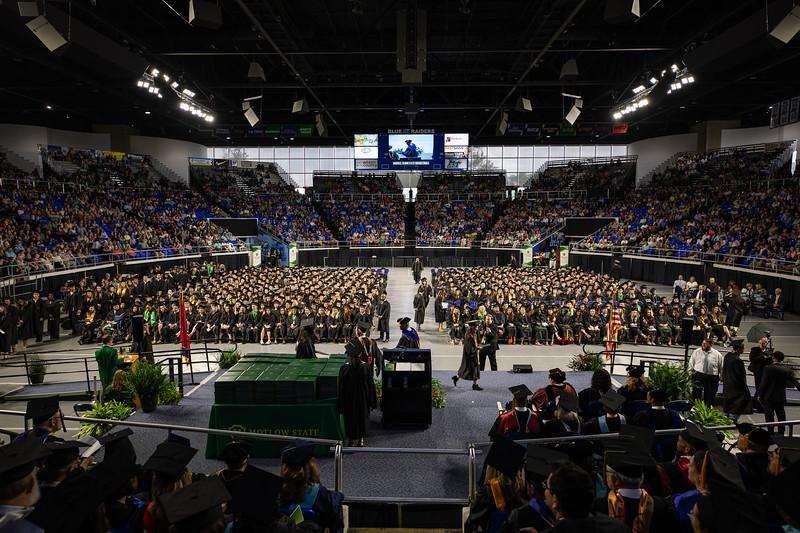 Graduation 2019-0366.jpg