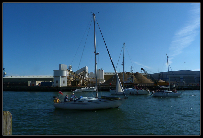2011GB-Poole 020.jpg