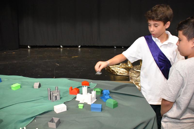 Seventh Grade Knighting Ceremony (7).JPG