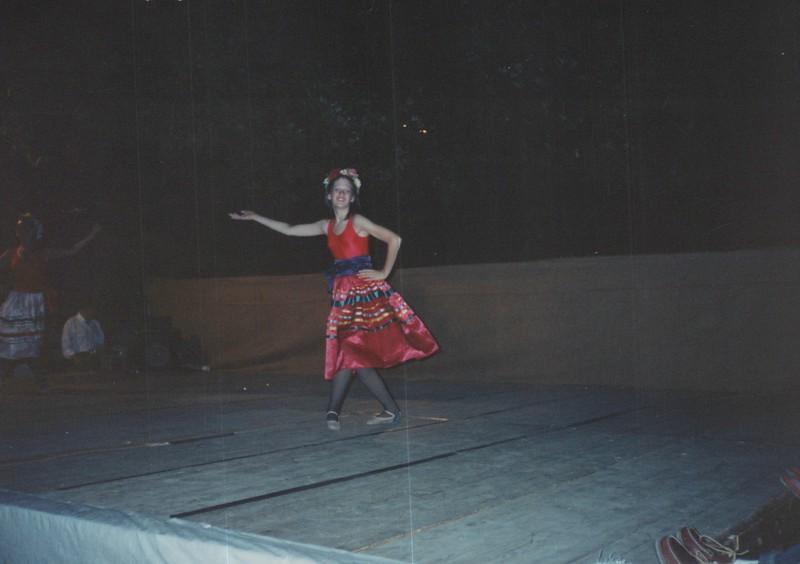Dance-Trips-Greece_0289.jpg