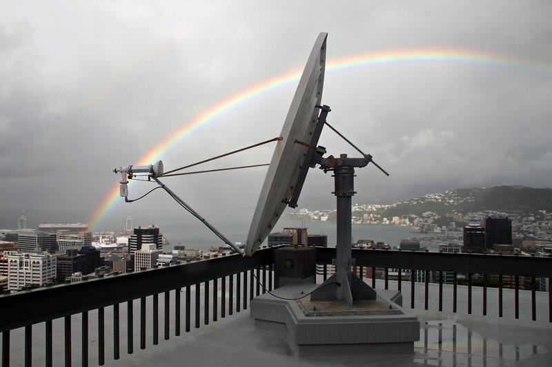 Sat_Dish_Rainbow.jpg