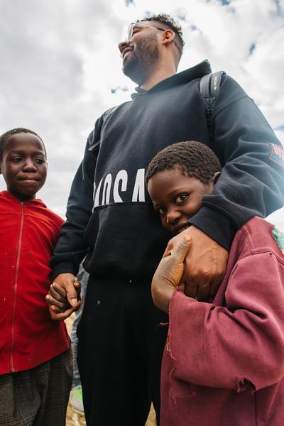 2019_06_22_MM_Malawi-22.jpg