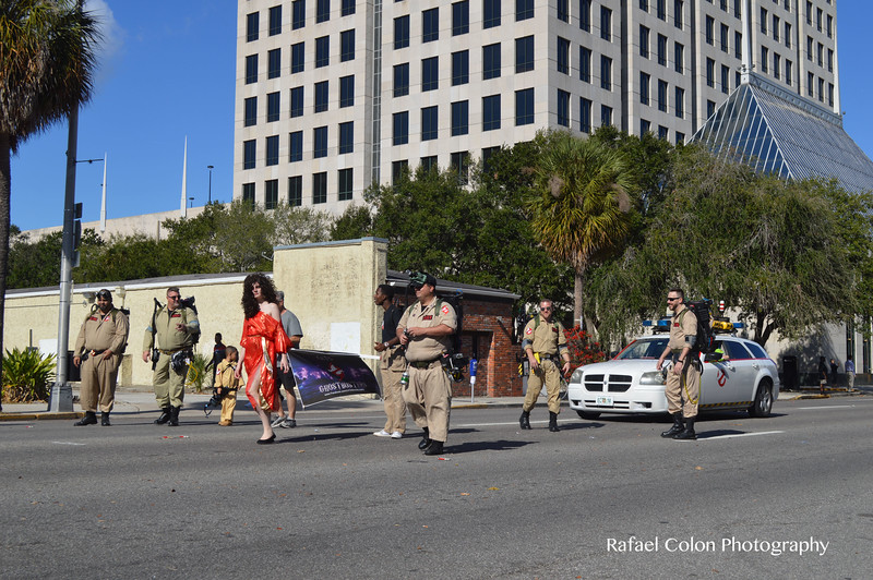 Florida Citrus Parade 2016_0077.jpg