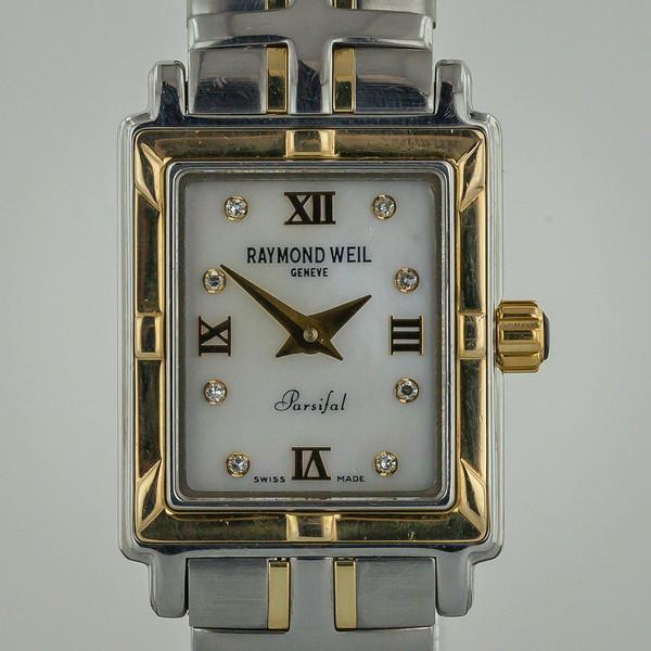 watch-25.jpg