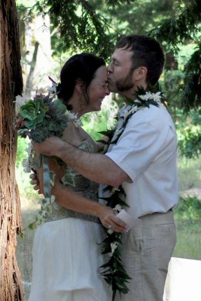 Lyle_Maggi_wedding_421.jpg
