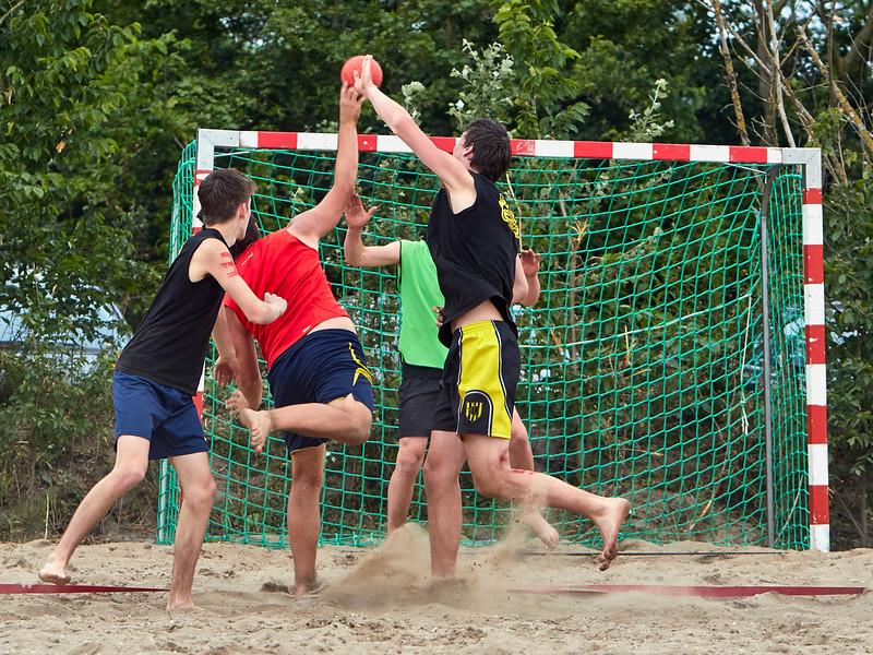 Molecaten NK Beach Handball 2015 dag 2 img 162.jpg