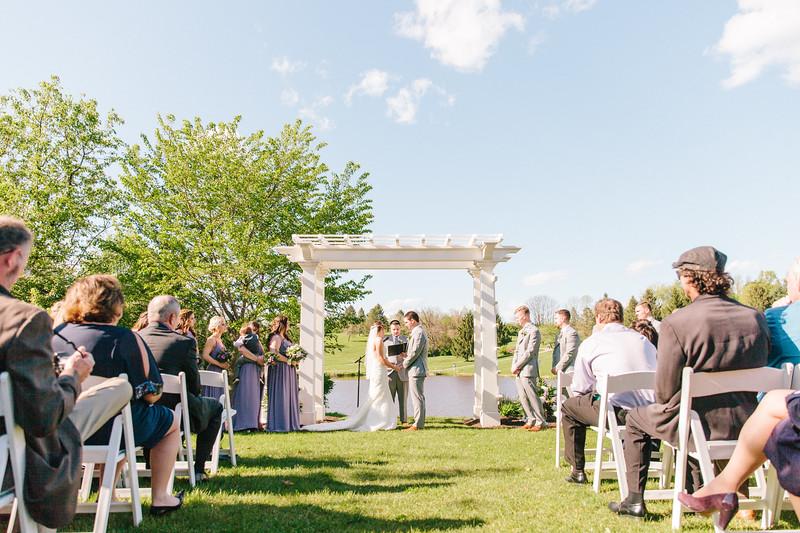 carli and jack wedding-447.jpg