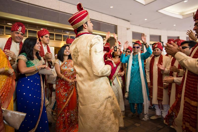Nisha_Rishi_Wedding-563.jpg