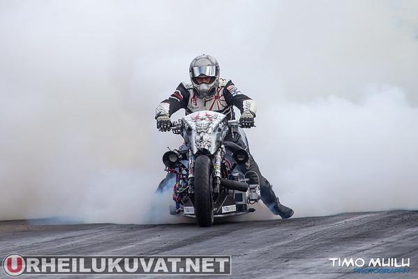 2021 Motopark SM1