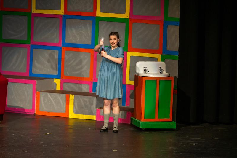 Matilda - Chap Theater 2020-618.jpg