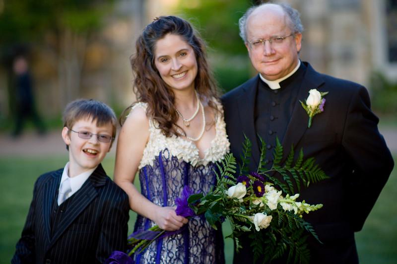 wedding_stutler-188.jpg