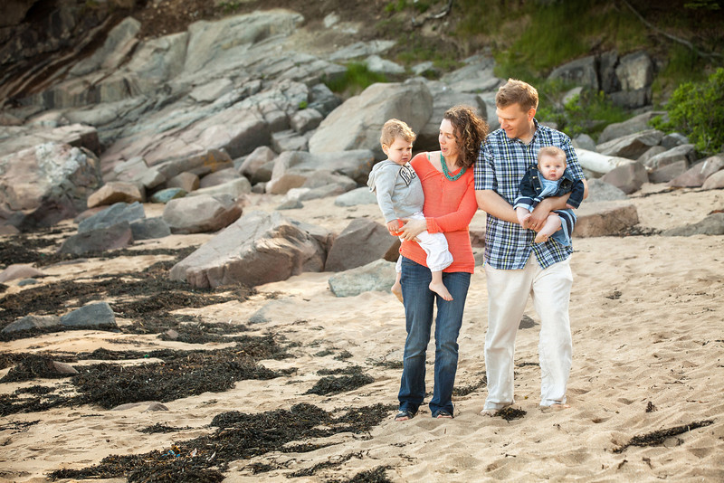 Costar-Family-30.jpg