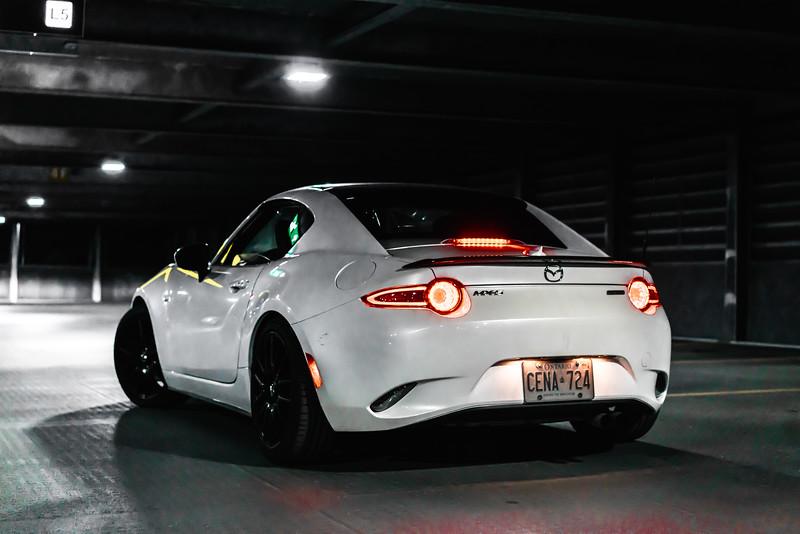 cars-57.jpg
