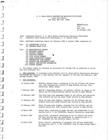 NMCB-58 1968-1969