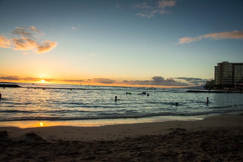 Hawaii-231.jpg