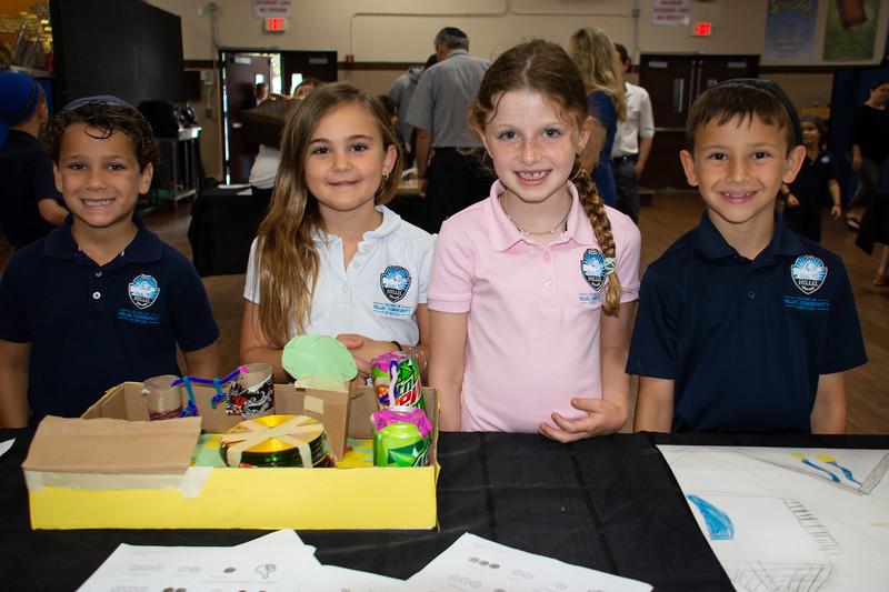 Grade 1 Playground Projects   Scheck Hillel Community School-30.jpg