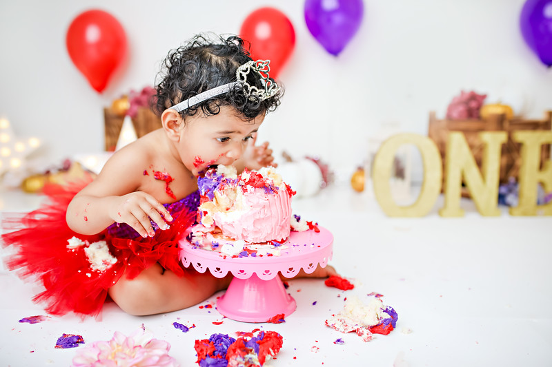 newport_babies_photography_butterfly_cakesmash-9689-1.jpg