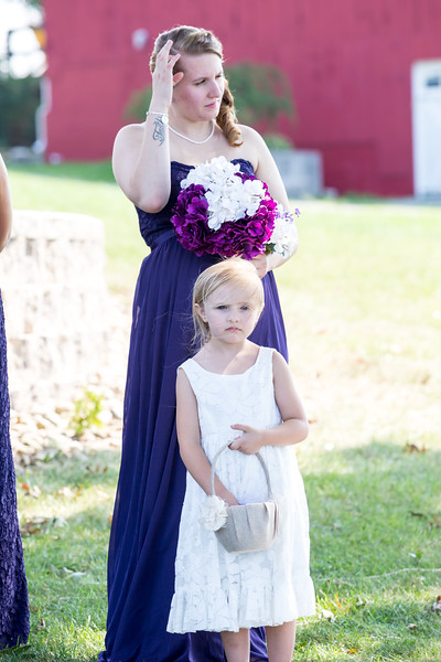 Tasha and Brandon Wedding-109.jpg