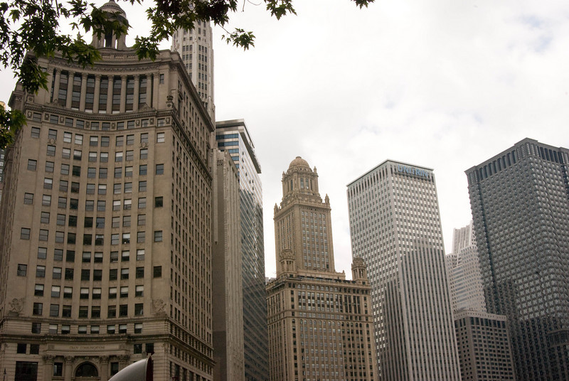 ChicagoBoatTrip-7.jpg