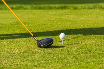 MV Golf Classic-4902