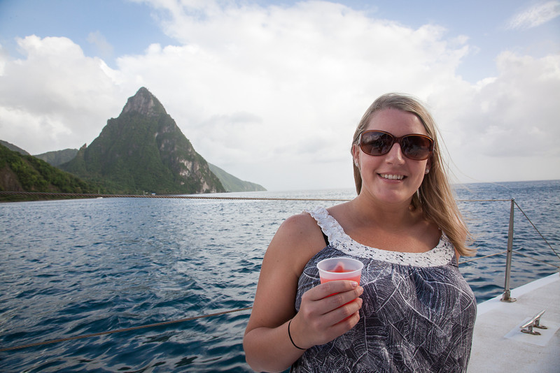 12May_St Lucia_645.jpg