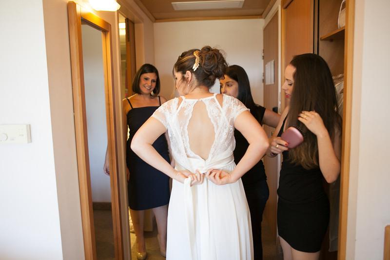 M&G wedding-253.jpg