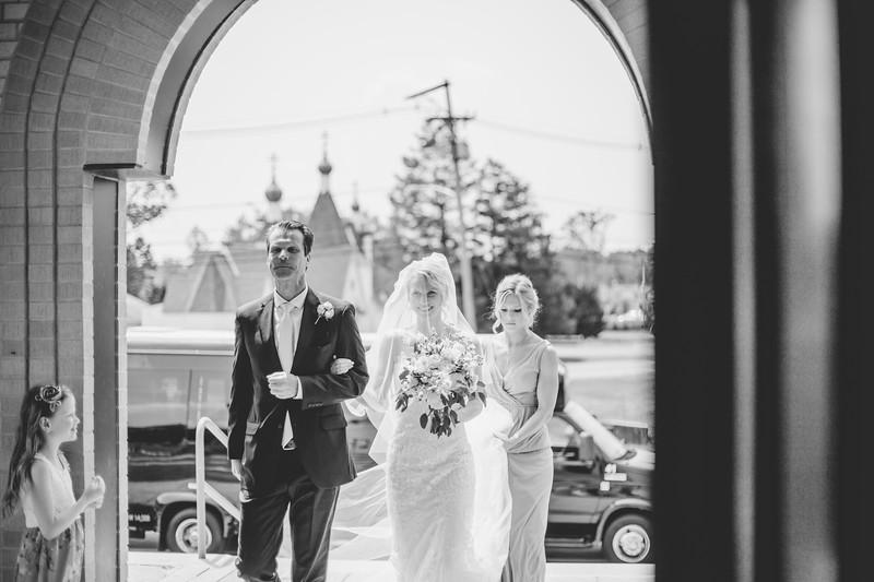 Kira and Kevin Wedding Photos-143.jpg