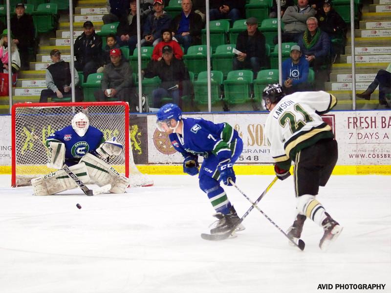 Okotoks Oilers VS Calgary Canucks AHJL (7).jpg