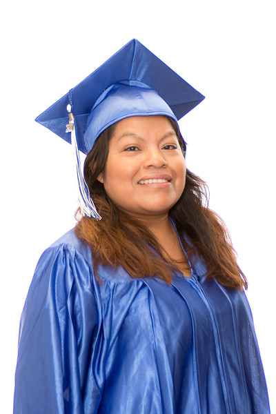SER - Jobs for Progress Graduates-4.jpg