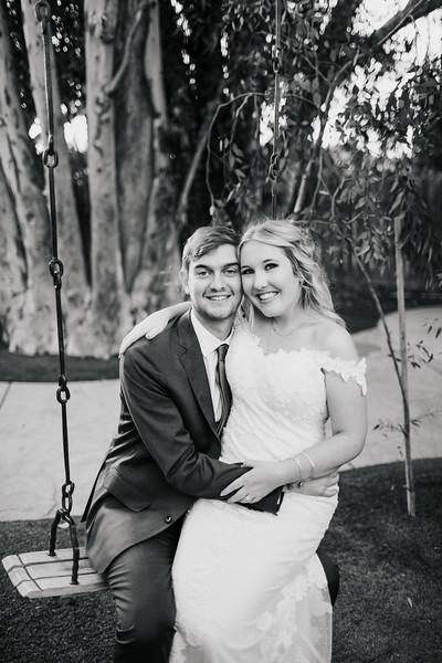 Epp Wedding  (525 of 674) + 0K9A1169.jpg