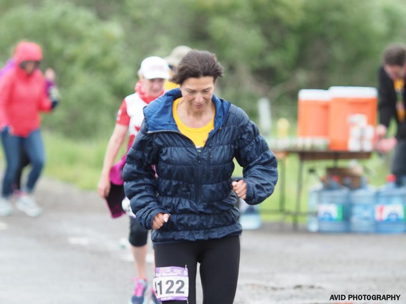Millarville Marathon 2018 (323).jpg