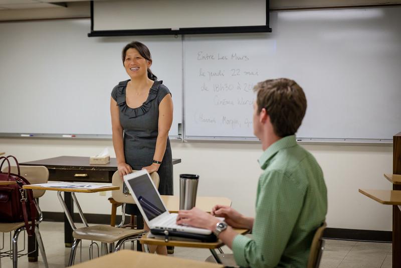 Classroom Photography-22.jpg
