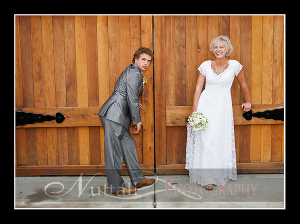 Christensen Wedding 218.jpg