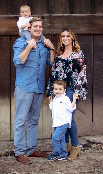 Denise Family 3.jpg