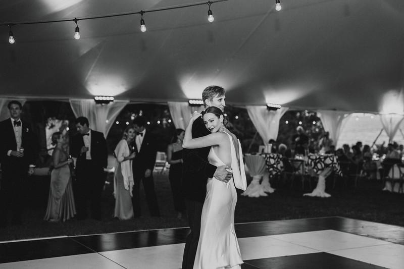Morgan & Zach _ wedding -820.JPG