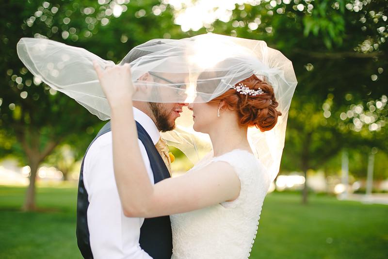 Bridals-229.jpg