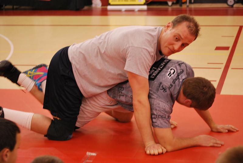 Ken-Chertow-Wrestling-Camp-at-Lutheran-West-NCAA-All-American-Justin-Kerr-47.jpg