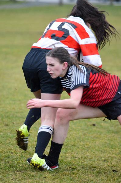 Rugby (9 of 9).jpg