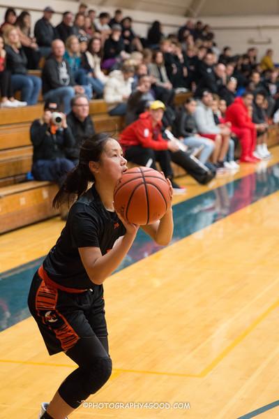 Varsity Girls Basketball 2019-20-4583.jpg