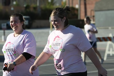 2010 Womens Fitness Festival