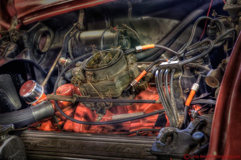 Hose Candy engine interior 7581 copy.jpg