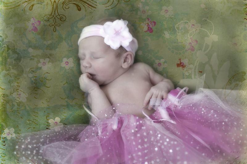 Baby Emersyn-16.jpg